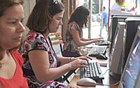 computadores_na_rua.jpg