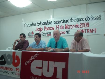 encontro_estadual_dos_funcionrios_do_bb_001.jpg