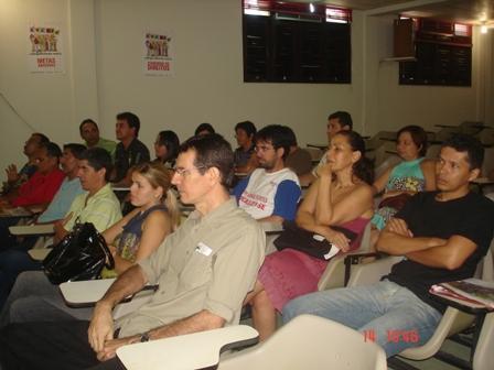 encontro_estadual_dos_funcionrios_do_bb_015.jpg