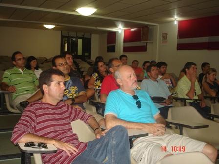 encontro_estadual_dos_funcionrios_do_bb_028.jpg