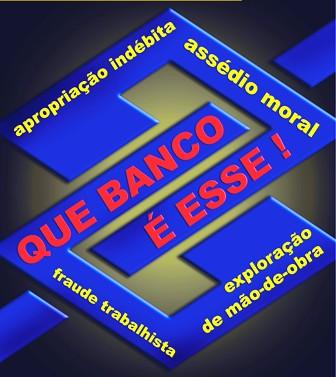 tm_especial_bb_r.jpg