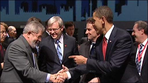 lula_e_obama1.jpg