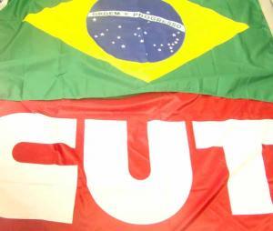 cut_brasil.jpg
