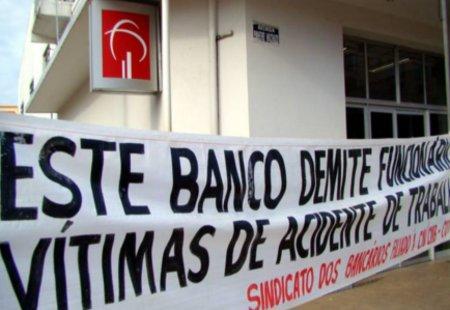 faixa_bradesco.jpg