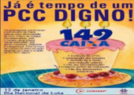 caixa_149_anos_pcc.jpg