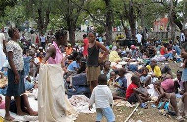 haiti_fome.jpg