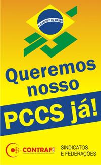 pccs_bb_cartaz.jpg