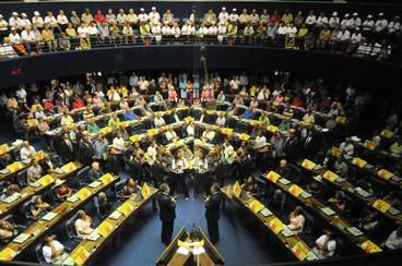 aposentados_no_congresso.jpg