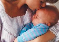 licenca_maternidade_ampliada.jpg