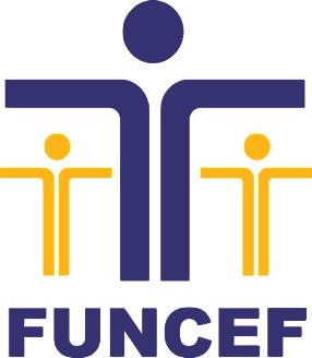 funcef_logo.jpg