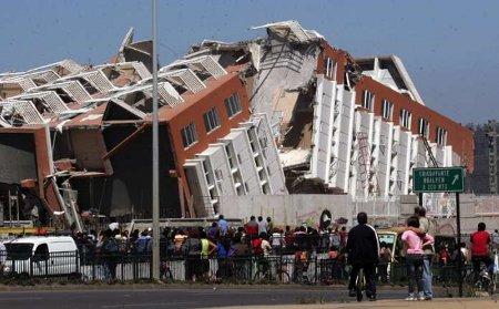 terremoto_chile.jpg