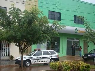cooperativa_carro_da_policia_na_porta.jpg