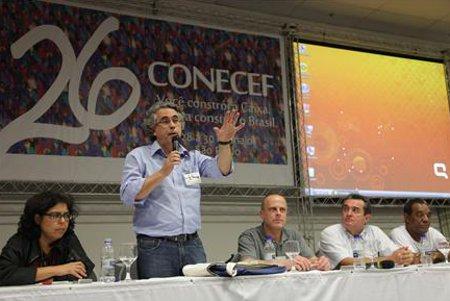 26_conecef_conjuntura_politica.jpg