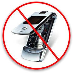 celular_proibido.png