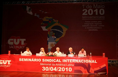 seminario_sindical_internacional.jpg