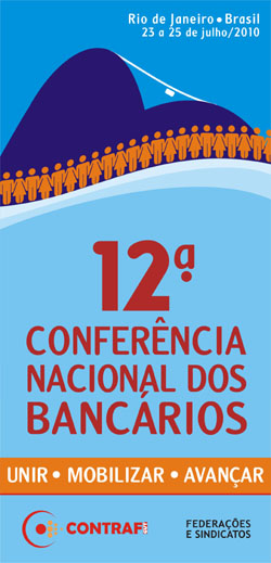 12a_conferencia_bancarios.jpg