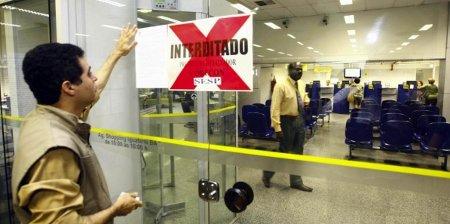 bb_interditado_salvador_ba.jpg
