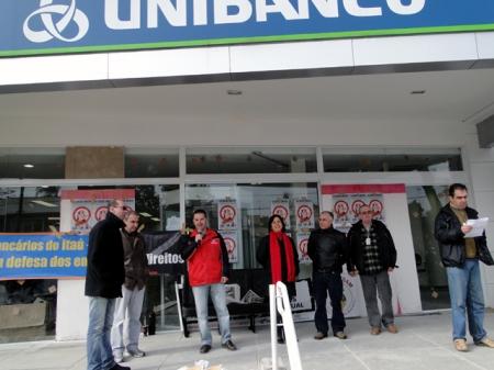 unibanco_portoalegre.jpg