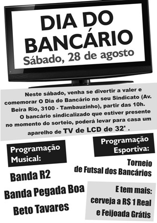 dia_do_bancario.jpg