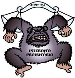 interdito_proibitorio_justica.jpg