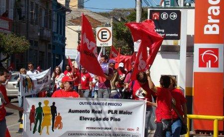 lancamento_braganca_paulista.jpg