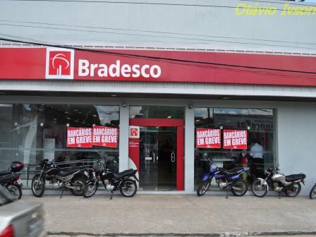 bradesco_cruz_das_armas_01102010.jpg