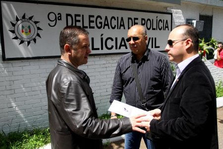 greve_rs_abuso_policial.jpg