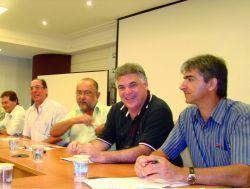 reuniao_dirigentes_centrais_sindicais.jpg