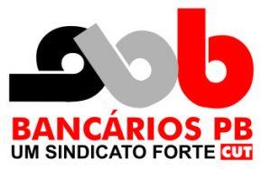 cropped-logo_seeb-pb_oficial_em_jpeg.jpg