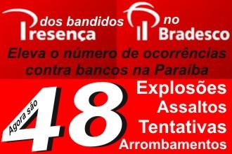 bradesco_48_ocorrencias.jpg