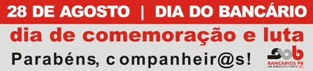 faixa_dia_do_bancario_red4x3.jpg