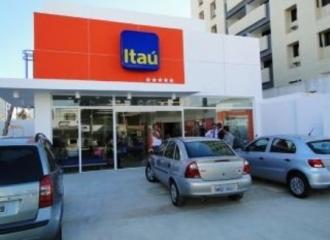 itau_intermares_assaltado.jpg