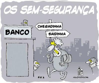 saidinha_chegadinha_de_banco.jpg