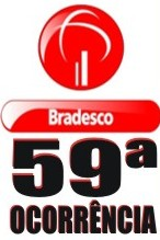 bradesco_59a_ocorrencia.jpg