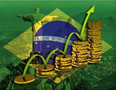 economia-brasileira-em-alta-ilustracao