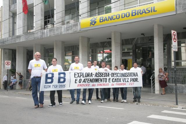 ParalisaçãoBB 20março2013