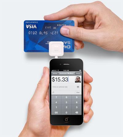 pagando-com-o-seu-celular