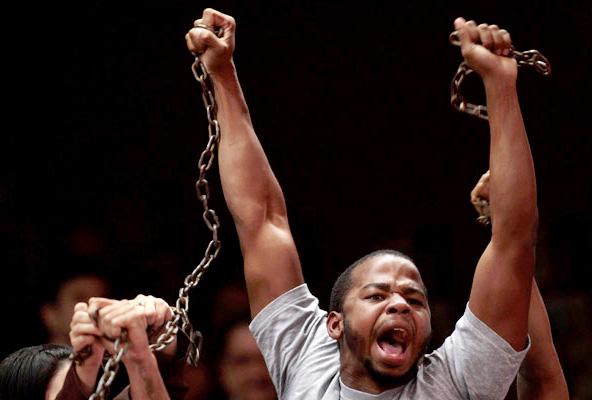 pec-trabalho-escravo1