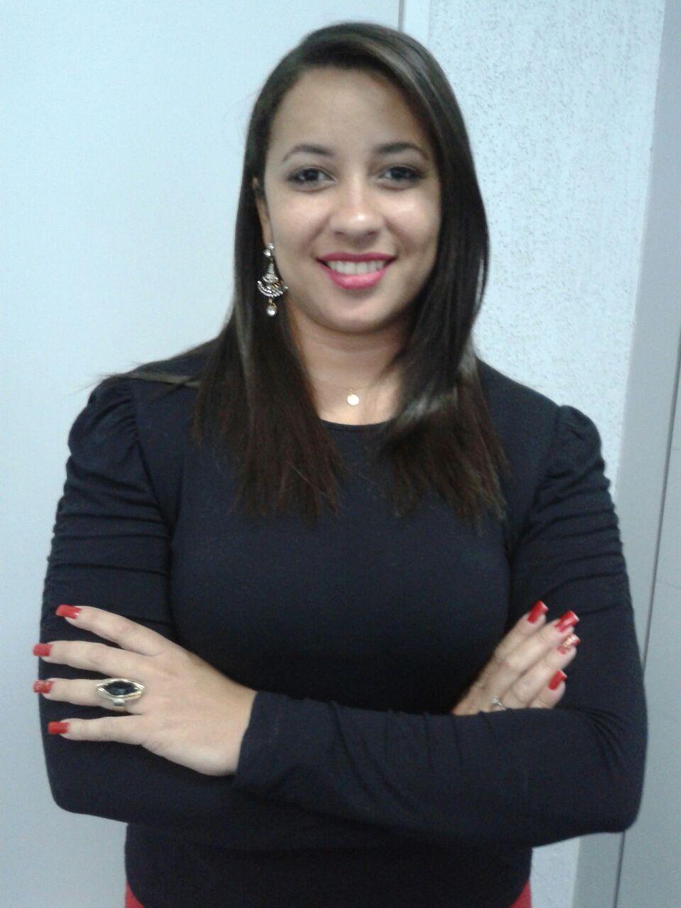 Daiaia CPA10