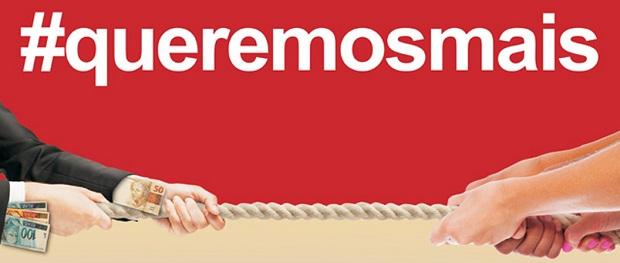 Site QUEREMOS-MAIS1