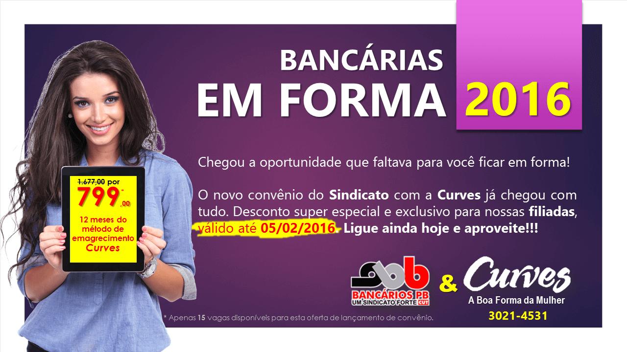 Especial-BancariosPB
