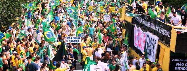 protesto1503 portoalegre Site