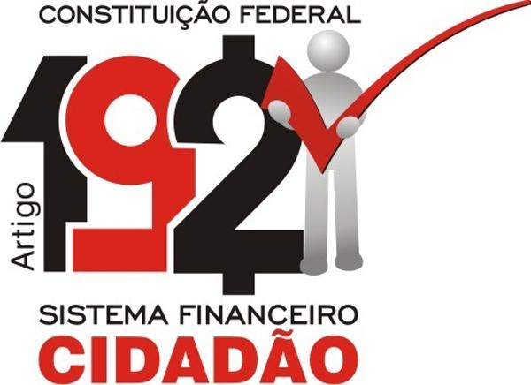 art192sistemafinanceiro