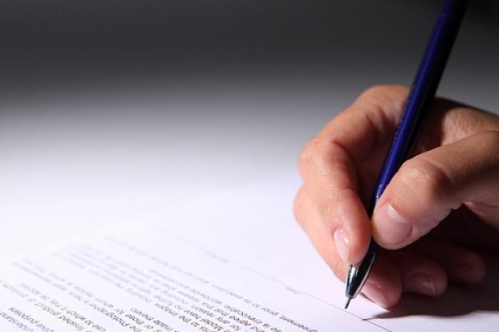 acordos-aditivos-especificos-com-bb-cef-hsbc-e-itau-tambem-s f852134af3b17b8c337e9d5517d6c01f