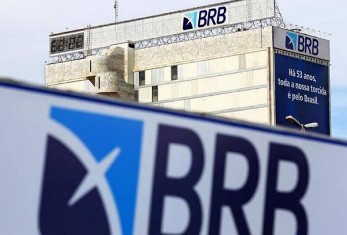 brb-proposta-avanca-e-funcionarios-fazem-assembleia-nesta-se 40bb43b33aaa4bc90d1ae12143a76eea