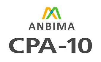 anbima-cpa10