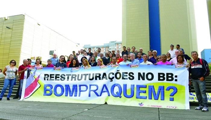 banco-do-brasil-funcionarios