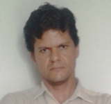 Francisco_Dalbergio.jpg