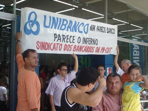 unibanco1.jpg