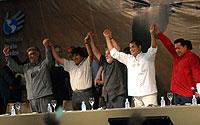 cincopresidentes.jpg